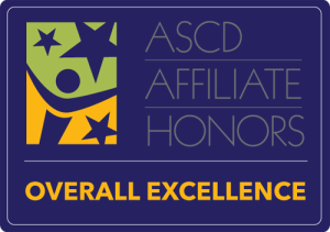 Overall Excellence Affiliate Award